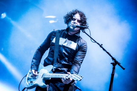 Jack white most popular songs